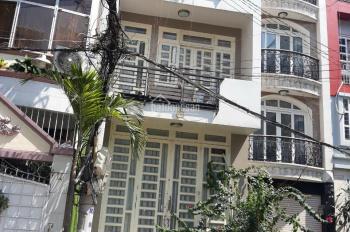 Chính chủ cho thuê nhà đường Nguyễn Bỉnh Khiêm, Phường Bến Nghé, Q1