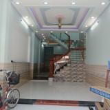 Chính chủ cần bán gấp căn nhà 1 lầu 1 trệt, KP Đông Chiêu - LH 0978348237