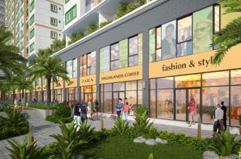 Shophouse Vinhomes Q9, dành cho khách đầu tư giá lỗ đầu tư cho thuê bán lại, LH 0977771919