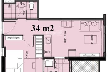Vinhomes - Căn hộ Vinhomes Smart City đóng 30% nhận nhà ở ngay, vay vốn 20 tháng LS 0%, 1-3 tỷ/căn