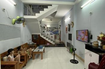 Bán nhà 2 tầng MT đường 5m5 Nguyễn Đăng - Thanh Khê, giá tốt