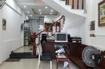 Khu nhà phố 70 căn gần KĐT Vạn Phúc, UBND Hiệp Bình Phước, sổ hồng riêng