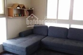Chính chủ cần cho thuê căn hộ chung cư Dương Nội 56 m giá rẻ. LH 0973046588