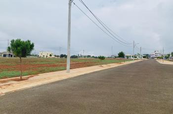 Bán đất dự án mặt tiền Lý Nam Đế, 5x24 (120m2) thổ cư 100%, LH 0938887013
