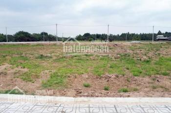 Bán mảnh đất 50m2 Giao Tất A - Kim Sơn Gia Lâm HN đường xe ô tô vào thoải mái - hơn 700tr