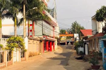 Cần tiền bán nhà và đất hẻm 3m đường Nguyễn Tuân - Cầu Trắng Lê Duẩn