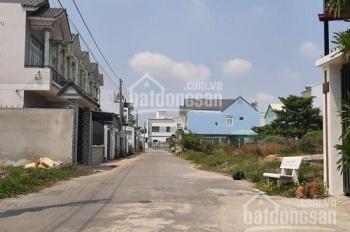 Khu nhà ở T&T Nguyễn Văn Thiệt, Thành phố Vĩnh Long