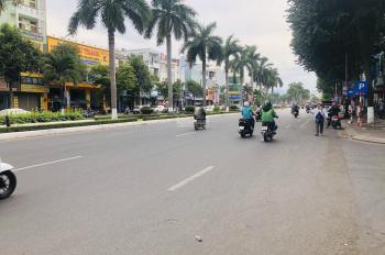 Bán nhà mặt tiền đường Điện Biên Phủ, Tp Đà Nẵng, ngay tượng đài Mẹ Nhu, giá 10 tỷ