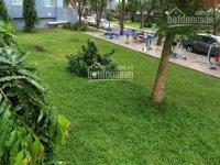Chính chủ cần bán căn hộ block A tầng 14, diện tích 95 m2 có 2 phòng ngủ: 0909770553