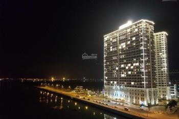 Cần bán gấp căn hộ dự án Hòa Bình Green Đà Nẵng - view thành phố cực kì đẹp. LH: 0942.899.799