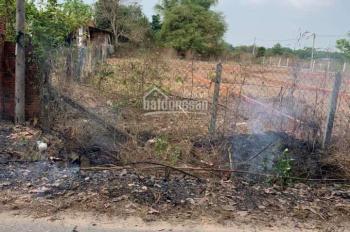 Cần bán nhanh lô đất (5x24) đường Lê Minh Nhật, Củ Chi, 860 triệu, gọi 0702983110
