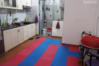 Cực hiếm, nhà đẹp, giá lại còn rẻ, căn hộ 19T, 2PN, giá chỉ 910 triệu (TL sâu), LH 0973330110
