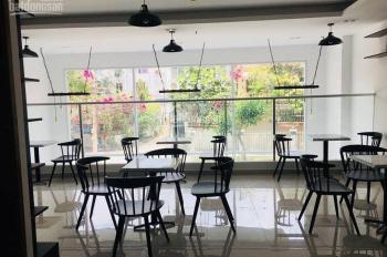 Mình cần cho thuê gấp Shophouse tại 5B Phổ Quang phường 2 quận Tân Bình