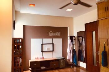 Cho thuê nhà riêng ngõ 257 Thanh Nhàn 65m2 x 4 tầng đủ đồ, giá 12tr/th TL. LH: 0902.237.552
