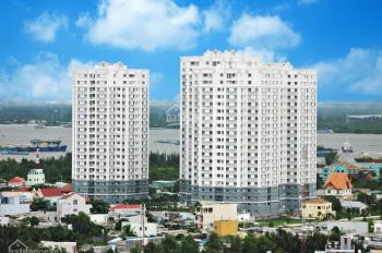 Chính chủ cần bán căn hộ 95m2 2PN, view sông giá 1,25 tỷ thương lượng. LH 0937434734