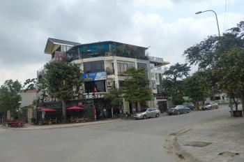 Siêu Phẩm kinh doanh và ở tuyệt đẹp khu vực 31ha, Trâu Quỳ, Gia Lâm.Từ 4-20 tỷ. Lh:0358985821.