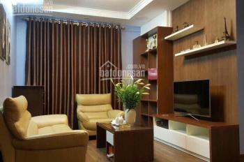 Chính chủ bán căn hộ 2 ngủ 67m2 Rice City Linh Đàm