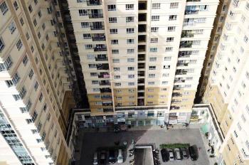 Cần bán căn hộ Petroland, p. BTĐ, Q2. DT 66m2, 2PN/1TL, đầy đủ nội thất rẻ nhất thị trường