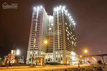 Chính chủ bán gấp căn 1109 Hòa Bình Green, view đẹp, giá 1,15 tỷ full VAT. LH 0359548110 (Hạnh) MTG