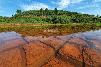 Chính chủ cần bán gấp miếng đất vị trí đắc địa Hồ ChoCoLate Đường Lý Thường Kiệt. LH:0792891111