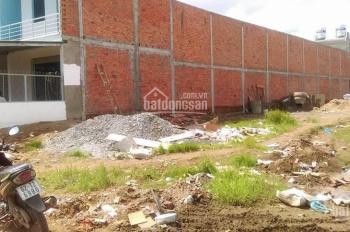 Bán đất tặng dãy nhà trọ xây mới 5 phòng giá 13,6 triệu/m2
