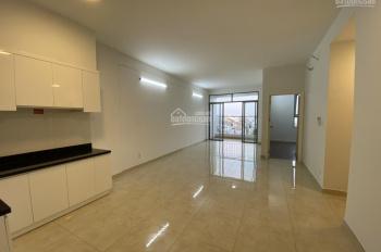 Cho thuê căn hộ Phú Thạnh, DT 90m2 2PN 2WC, giá 7 triệu /th. Liên hệ: 0931 471115 Trang