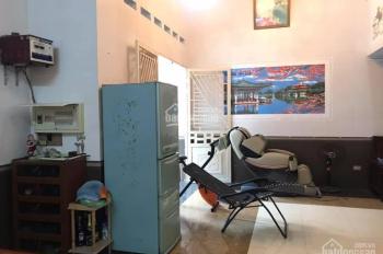 Bán nhà 2 tầng ngang 10m tại Thượng Lý, Hồng Bàng, Hải Phòng, giá 4,18 tỷ - LH: 0904.621.885