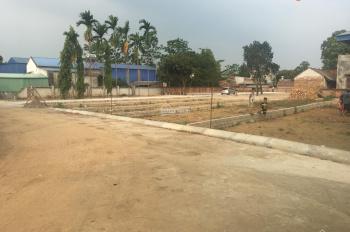 Bán đất xã Bình Yên giá 400 triệu
