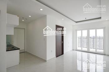 Cho thuê căn hộ 3PN/86.28m2 dự án Richmond City, Quận Bình Thạnh. Giá 15tr/tháng 0901386993
