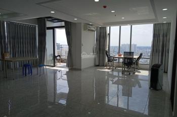 Cần cho thuê căn hộ cao cấp Lotus Garden, P. Hòa Thạnh, Q. Tân Phú với giá ưu đãi