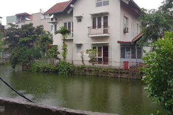 Cho thuê phòng trọ tốt, giá rẻ ở phường Thanh Trì, Quận Hoàng Mai, Hà Nội