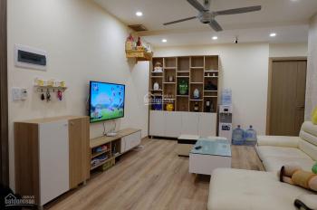 Chính chủ cần bán chung cư 87 Lĩnh Nam, gần sát Timecity, siêu thị, chợ, cấp 1,2...