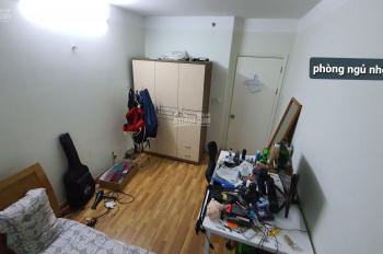 Cho thuê căn hộ chung cư Carillon 1, TB, 94m2, 3PN, full NT, giá 14tr/th TL. Gặp A Linh 0931520931