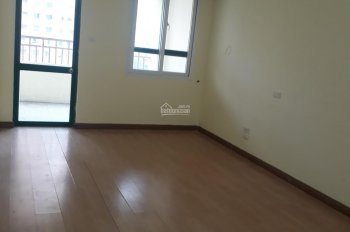 Cho thuê chung cư KĐT Trung Hòa Nhân Chính. DT: 120m2, 3 phòng ngủ, đồ cơ bản, 11 tr/th, 0936675222