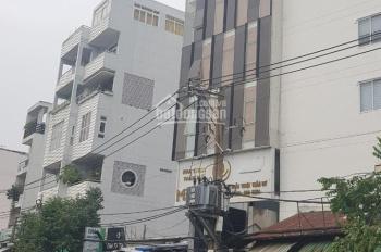 Cho thuê nhà 20PN lớn HXH Đường Lê Đức Thọ, P6, Q. Gò Vấp