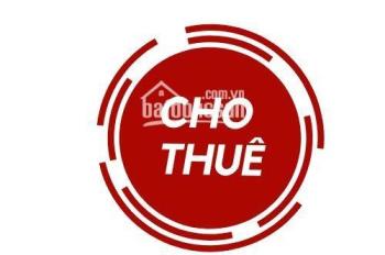 Cho thuê chung cư Phạm Hùng: 2 phòng ngủ giá 7tr/th & căn 3PN, giá 9 tr/th, ((LH: O97.159.8386))