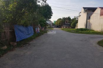 Bán lô đất đẹp cảnh đồng phượng Nghi Phú gần đường Nguyễn Trãi