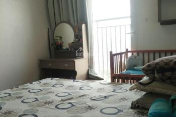 Chính chủ bán gấp căn hộ Thủ Thiêm Xanh, giá 1,820 tỷ sổ hồng
