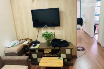 Cho thuê căn hộ 2 PN, full đồ 8 tr/th tại CT9 Sudico Mỹ Đình Sông Đà, LH: 0915 651 569