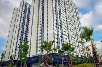 Chính chủ bán căn hộ chung cư Hoàng Huy, Đổng Quốc Bình, cam kết về tòa H3 và H4, chỉ từ 800 triệu