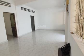 Cho thuê nhà 5x16m, 2 lầu tại MT Huỳnh Văn Bánh, Phú Nhuận