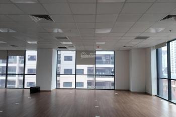 Chính chủ thuê văn phòng GoldSeason 47 Nguyễn Tuân, diện tích 163m2, giá chỉ 200 nghìn/m2/tháng