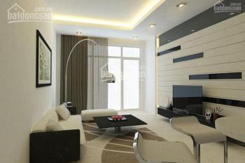 Bán chung cư Saigon Pavillon, Q3, DT: 75m2, 2PN, 2WC, NT, giá: 7 tỷ, LH: 0906 101 428