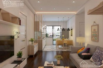 2PN giá 9tr/th (full NT) 65m2, căn hộ chung cư 1050 Chu Văn An, Bình Thạnh, LH: 0909630793