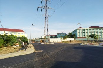Chính thức mở bán Kdc Saigon West Garden đất ngay TTHC Quận Bình Tân. Chỉ 2.9 tỷ/60m2 LH 0908988673
