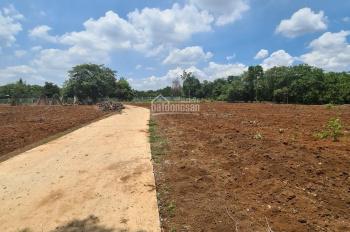 Bán đất Phước Bình, giá rẻ đầu tư