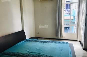 Nhà riêng cho thuê chính chủ, hẻm ô tô Q. Tân Bình