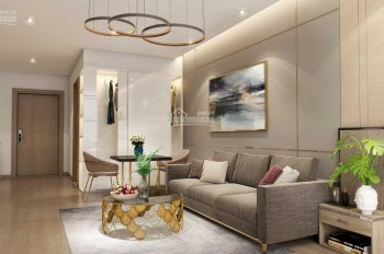 BQL cho thuê chung cư West Point rẻ nhất: 1 - 2 - 3 - 4PN: Giá từ 10tr/tháng, LH. 0972699780
