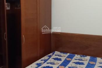 Cho thuê nhà Nguyễn Viết Xuân, Thanh Xuân, 55m2 x 5 tầng, đủ đồ, ô tô vào nhà, 15 triệu/th