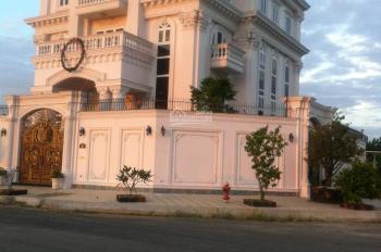 Bán đất nền Quận 2 dự án Sài Gòn Mystery, ngay chân cầu thời đại, mặt tiền sông